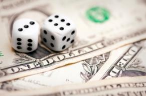 В штате Невада предъявлено обвинение игроку, задолжавшему более $12.9 миллиона