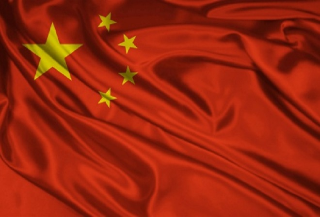 Расследование китайскими властями коррупции среди руководства национальной лотереи вызвало гнев в соцсетях