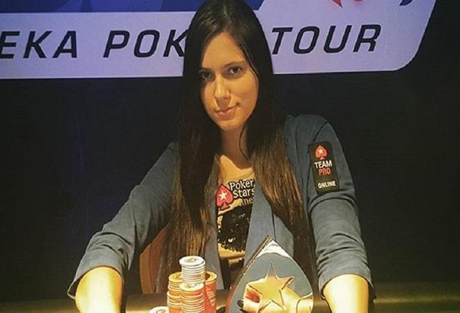 Благотворительный турнир памяти Лилии Новиковой на PokerDom