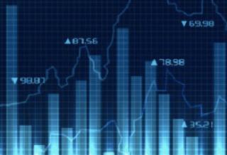 Отчет о состоянии онлайн-трафика на 1-е июля 2015-го года