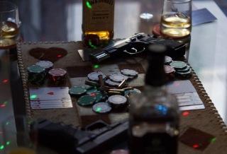 Топ 10 игроков в покер, пострадавших от алкогольной или наркотической зависимости