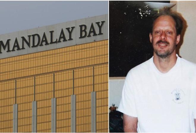 Опубликованные документы ФБР проливают свет на то, как дотошно стрелок из Лас-Вегаса готовил свое страшное преступление