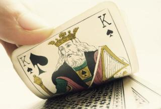 Игра и жизнь: Трагические недуги знаменитых игроков в покер (часть 1)