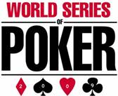 Дан старт World Series Of Poker 2012