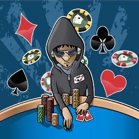 Пять самых полезных нововведений онлайн покер-румов для новичков