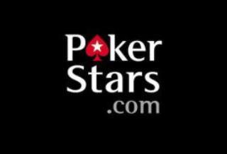 Новая ВИП-программа PokerStars практически полностью ликвидирует рейкбек