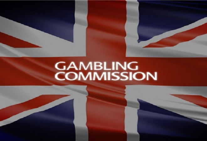 Британия запретит депозиты на онлайн-гэмблинг с банковских кредитных карт