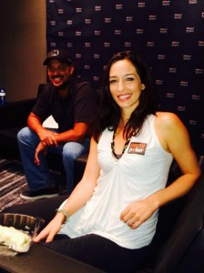 Блог Кары Скотт: Наконец-то, запись о покере, ну, почти