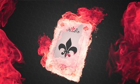 Пять признаков того, что вы все еще обожаете покер (Карлос Уэлч)