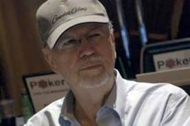 Волшебник ждёт или Бобби Хофф уже давным-давно заслужил место в Зале славы покера