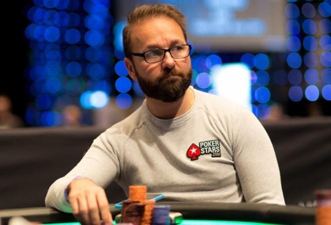 Три самых больших неудачника в покере в 2018-м