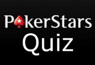Тест: 8 скандальных изменений на PokerStars