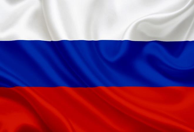 В 2018-м Россия заблокировала свыше 130,000 доменов онлайн-гэмблинга
