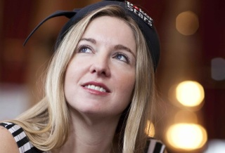 Вики Корен разорвала контракт с PokerStars - она не хочет рекламировать онлайн-казино