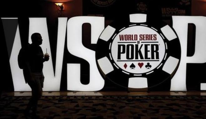 Самые крупные неожиданности WSOP 2015
