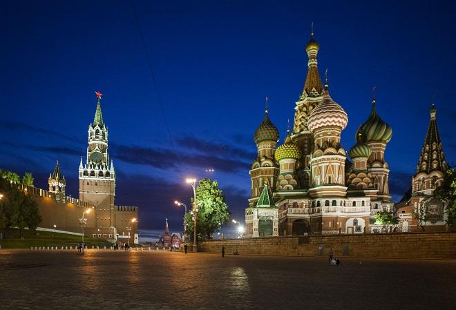Россия признала невозможность заблокировать рекламу азартных игр на YouTube