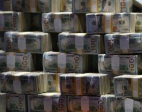 Как выглядят доходы лучших игроков в покер в сравнении с заработком спортсменов, звезд музыки и глав компаний