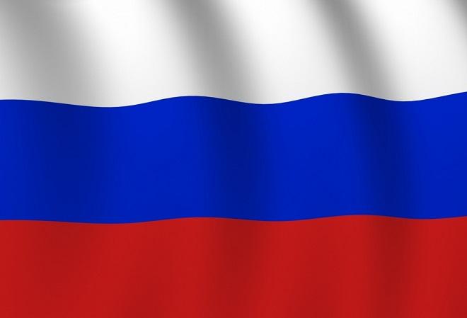 Упрощение процедуры регистрации для игры в букмекерских конторах России, вероятно, не состоится до начала чемпионата мира по футболу