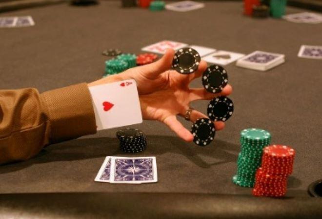 Игрок выявил сговор в хайстейкс турнирах на PartyPoker. Сайт отреагировал