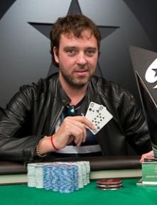 Марио Лопес побеждает на турнире Latin American Poker Tour Chile с выигрышем $117,991