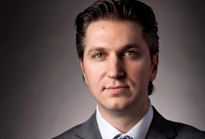 Ходатайство защиты о прекращении дела Дэвида Баазова отвергнуто