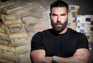 Нужен ли покеру Дэн Билзериан