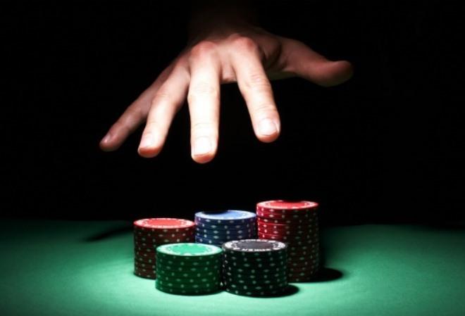 PokerStars увеличивает рейк в турнирах