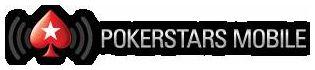 PokerStars объявил об официальном запуске Zoom Poker