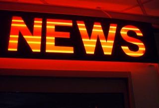 Новостной микс Негреану о здоровом образе жизни, новинки PokerStars, реклама с Филом Айви и многое другое