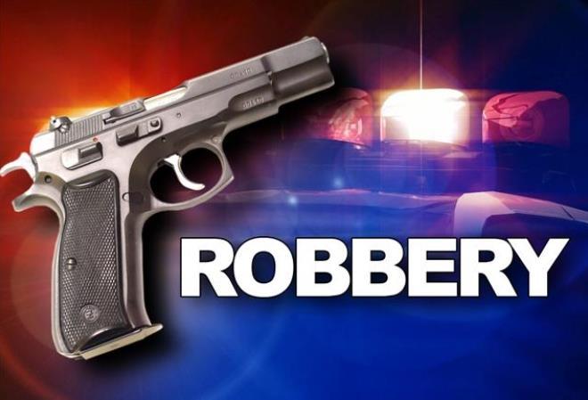 Полиция провела аресты по делу о воровстве фишек в казино Wynn Macau