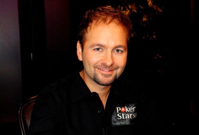 Блог Даниэля Негреану: Об изменениях в VIP-программе PokerStars