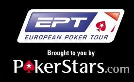 Об одном секретном телефонном совещании в компании PokerStars: как возникла серия турниров European Poker Tour (EPT)