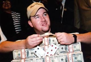 Второго покерного бума не будет - и это нормально