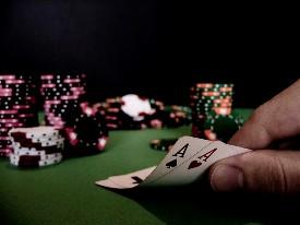 Когда следует изменять тактику в турнирах (Рэндал Флауэрс, Джастин Янг, Брэндон Шэк-Харрис)