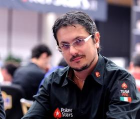 Лука Пагано: Время вернуть покеру развлекательный характер и элемент веселья