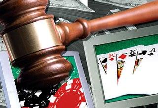 Запрет на онлайн покер как играть на карте в world of tanks видео
