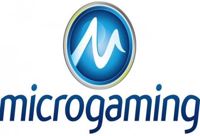 Сеть Microgaming Poker Network назвала день последней раздачи