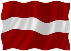 Латвийцы не имеют доступа к покерным сайтам