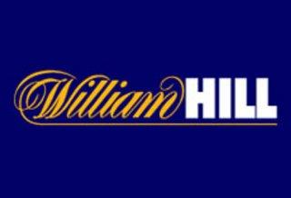 В William Hill объясняют рост доходов высокими показателями в онлайн-секторе