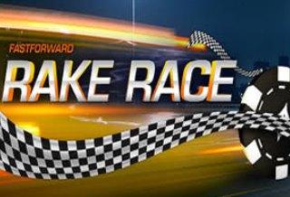 Рейк-гонка для любителей FastForward-покера от PartyPoker