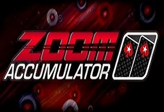 Миллион в новой акции Zoom Accumulator на PokerStars
