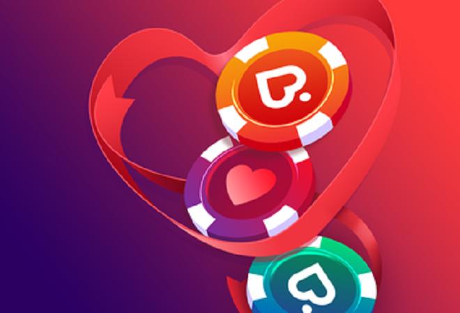 Благотворительный турнир на PokerDom