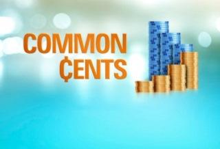 Турниры в рамках акции Common Cents для наших игроков на PokerStars
