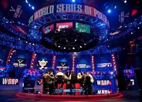 5 способов сделать турниры Мировой Серии еще лучше