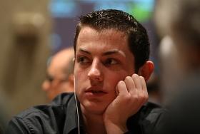 Самые крупные блефы в истории покера: durrrr edition