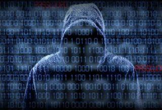 DDOS: мошенничество в цифровую эпоху