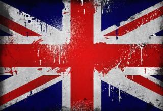 О проблемах британских игроков в PokerStars