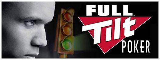 Слухи о том что Full Tilt Poker заработал, оказались несколько преувеличены