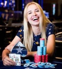 Новостной микс новый эпизод Me vs U, новости Pokerstars, щедрый и гостеприимный Даниэль Негреану и кое-что ещ
