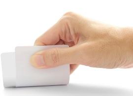 Как положить вашего оппонента на точный диапазон рук (Дейв Вудз)